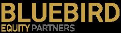 Bluebird-equity.ch-Logo